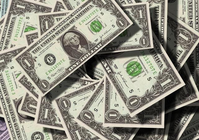Tjen penge online - 3 måder at tjene penge på nettet