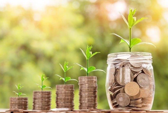 Saml dine lån hurtigt og enkelt