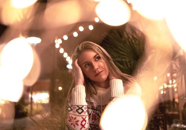Julesweaters til mænd og kvinder - Derfor er de populære