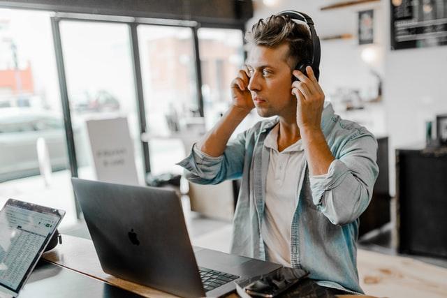 Hvordan får jeg optimeret mit call center til at fungere som én samlet enhed?